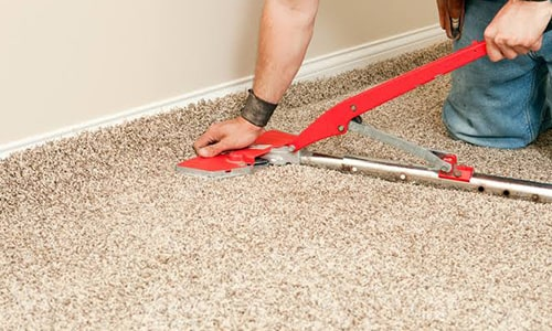carpet stretching cost, carpet patch repair, professional carpet repair, carpet cleaning and repair hole in carpet,