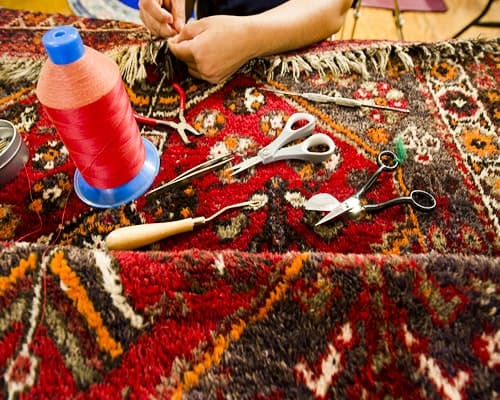 Carpet Care HK, Carpet Cleaning Services Hong Kong, carpet steam cleaner, carpet cleaning near me, rug cleaning near me,