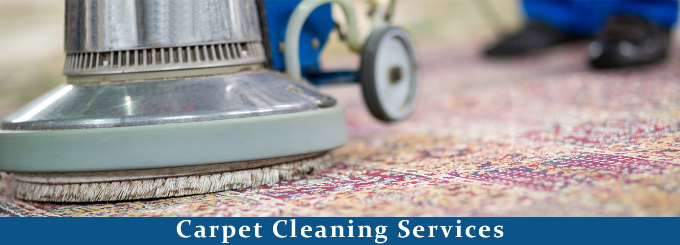 professional carpet cleaning services, professional carpet cleaning, best carpet cleaner, carpet cleaning near me, carpet cleaning services,
